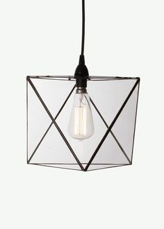 Browse modern lighting in our online shop. Choose between pendant lights, floor lamps and wall lights available for both residential and hospitality. Stained Glass Pendant Light, Glass Pendants, Modern Lighting, Lighting Design, Pendant Lighting, Chandelier, Pinterest Home, Wall Lights, Ceiling Lights