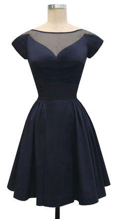 Trashy Diva Lottie Dress