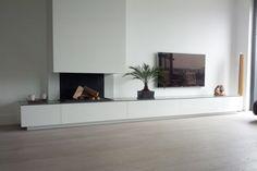 Darkwooden  floor would be nicer