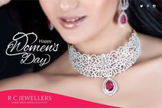 http://rcjewellers.in/blog/best-jewellers-in-delhi/ #bestjewellersindelhi #bestjewellersinkarolbagh #karolbaghjewellers #bankstreetjewellers #mosttrustedjewellers #toptenjewellersindelhi #RCJEWELLERs