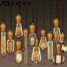 cheap moderno fai da te creativo ciondolo luce led per sala da ... - Soggiorno Moderno Fai Da Te