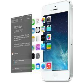 The Best Of iOS 7′s Minor Upgrades | TechCrunch
