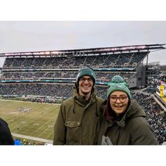 Had one of the best weekends with one of the best people (even though I had to be an eagles fan for a day)  thanks for an amazing trip and a great New Years @c0nman_ I couldnt ask for a more amazing travel partner  Merry Christmas babe #boyfriend #iloveyou #philadelphia #eagles #football #nfl #franklininstitute #fun #adventure #philadelphiaeagles