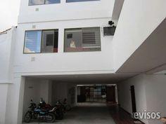 TABIO EXCELENTE APARTAMENTO PARA LA VENTA  EXCELENTE APARTAMENTO PARA LA VENTA EN TABIO, MUY CENTRAL. ..  http://tabio.evisos.com.co/tabio-excelente-apartamento-para-la-venta-id-446126
