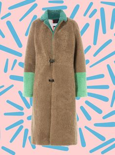20  Fresh Brands To Add To Your Closet This Year #refinery29