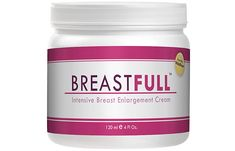 Breast enhancement creams stimulate growth in the fat tissues and give fuller breasts. Check out this list of the best breast enlargement creams. Kukui Oil, Enlargement Pills, Best Skin Care Regimen, Firming Cream, Cool Yoga Poses, Herbal Extracts, Creme, Herbalism, Breast