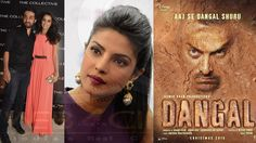 Bollywood News | 09 June | Haseena biopic | Dangal release will be postp...