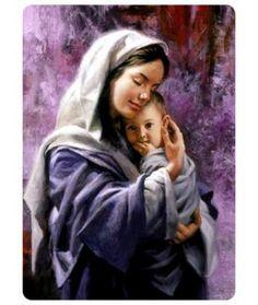 Donzela Cristã: TOTUS TUUS EGO SUM ET OMNIA MEA TUA SUNT