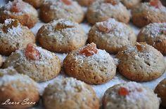 Fursecuri de post cu rahat Rice Recipes, Keto Recipes, Teriyaki Meatballs, Oreo Cheesecake, Meatball Recipes, Slow Cooker Recipes, Sweet Tooth, Muffin, Baking