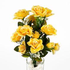 kytica čajových ruží - Hľadať Googlom