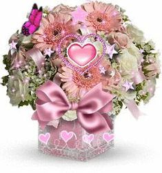 Love Kindness A collection of CLICK ON THE PICTURE (gif) AN WATCH IT COME TO LIFE. ...♡♥♡♥Love it