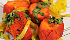 The finest Indian Cuisine in the City of London