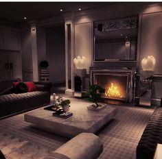 App, Dubai, Furniture, Swag, Miami, London, Luxury, Instagram, Photos,  Master Bedrooms