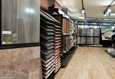 Us Store, Vernon, Divider, Facebook, Room, Home Decor, Bedroom, Rooms, Interior Design