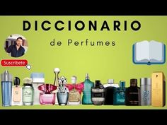Narciso Salazar - YouTube Perfume, Youtube, Videos, Men's, World, Social Networks, Youtubers, Fragrance, Youtube Movies