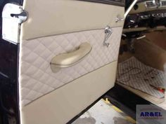 Auto Upholstery, Motor Car, Vehicles, Car, Automobile, Rolling Stock, Vehicle