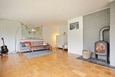 Beautiful wooden floor FINN Eiendom - Bolig til salgs