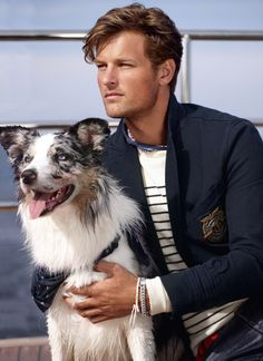 Polo Ralph Lauren Fashion Menswear Collection and luxury details that make a difference Polo Ralph Lauren, Ralph Lauren Brands, Sharp Dressed Man, Well Dressed, Look Fashion, Mens Fashion, Fashion Menswear, Fashion Sets, Timeless Fashion