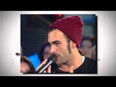 Highlights Marco Mengoni - #MengoniRadioItalia #Interviste #MarcoMengoni #PaolaGallo #RadioItalia #PRONTOACORRERE