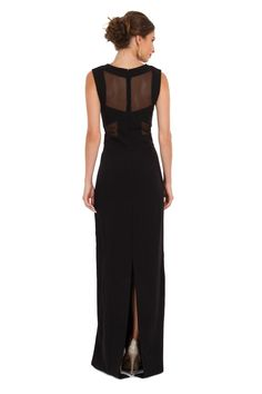 Vestido Bulak - Nicole Miller - Dress & Go
