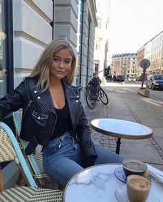– casual fall outfit, winter outfit, style, outfit inspiration, millennial fashi … - New Ideas Casual Fall Outfits, Trendy Outfits, Winter Outfits, Summer Outfits, Fashion Outfits, Bar Outfits, Night Outfits, Fashion Mode, Look Fashion