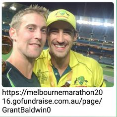 Mitchell Starc HD Wallpapers Images Photos Pics
