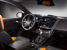 clutchd-com-2012-ford-focus-st-5.jpg (1600×1199)