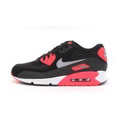 Nikes Air Max 90 Tallas: 35-44 ( hasta ) Precio:55€ Envío gratuito