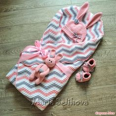 23 Ideas Baby Clothes Quilt Love For 2019 Crochet Quilt, Crochet Bebe, Crochet For Boys, Knitting For Kids, Baby Knitting, Knit Crochet, Handgemachtes Baby, Baby Kind, Baby Clothes Quilt