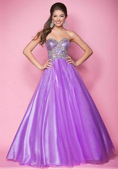 Prom Dresses 2013,2013 Prom Dresses, New Prom Gowns