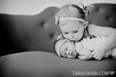 Tara Swain (photographer) has taken many great pictures of all kinds. Good way to get ideas for a photography shoot. :)