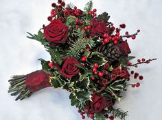 Wedding flowers in the hottest colours of 2014 � studiolux.co.uk