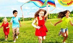 Activitatile in aer liber de mai jos - sunt pentru copiii de toate varstele, de la prescolari la copii in scoala primara, gimnaziu si chiar liceu. Majoritatea adora sa se joace in aer liber, insa uneori au nevoie de o mana de ajutor cu privire la noi idei de joaca si activitati. Si nu uitati dragi parinti: Miscarea e sanatate!  Iata o colectie superba de 39 de jocuri case se fac in aer liber. Va Physical Activities For Preschoolers, Preschool Activities, Liberia, Montessori, Young Adults, Kids