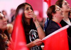 Planet Stars: Δημοψήφισμα Τουρκία: Οριακή νίκη Ερντογάν – Απάτη ...