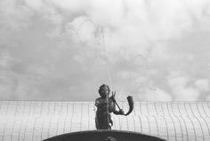 #photo by Tigran Amiryan #prague #ilford #bw #canoneos