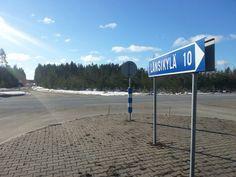 Länsikylä 10