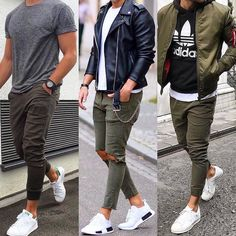 9 Marvelous Cool Ideas: Shoes Hipster Combat Boots prada shoes 2018.Girl Shoes Drawing shoes quotes schools.Shoes Quotes Schools..
