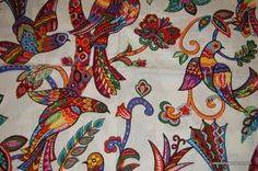 mexican folk art - Google Search