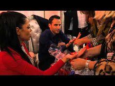 bonjour voici le rsum du mariage de tracyjordan merci tous nhsitez - Le Mariage Forc Rsum