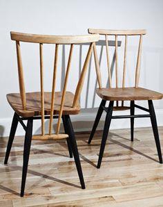 42 Basta Bilderna Pa Koksstolen Chair Bench Armchair Och Benches