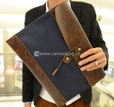 Canvas-Envelope-Bag-5
