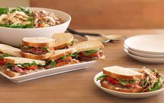 """Panera Bread: Panera Bread is doing healthy the right way. Though """"bread"""" gives its negative connotations to the gluten-free or calorie-conscious consumer, Panera Bread offers a huge variety of choices that are good for you during any meal. Most of their chicken is antibiotic and hormone-free, which we all know is a rarity for large chains, and """"organic"""" doesn't stop with adults. Kids can order organic yogurt, all-natural peanut butter and jelly, or grilled organic cheese on white whole-grai"""