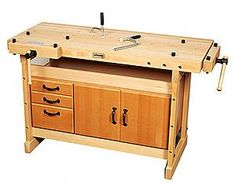 http://www.toolpost.co.uk/pages/Woodworking_Tools/Woodworking_Benches/Sjo1.jpg