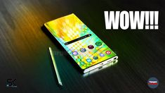 Samsung Galaxy S21 & Note 21: latest updates, facts, features & chipset