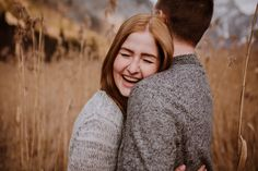 couple, couplelove, paarshooting, photography, outdoorsession, in love, happy and confident, be happy, photographer austria, austrian photographer, sabine wieser fotografie