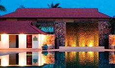 Siem Reap Resorts 2018 Guide: Top 10 Family Hotels and Resorts Siem Reap, Hotels And Resorts, Family Travel, Adventure, Mansions, House Styles, Kids, Family Trips, Young Children
