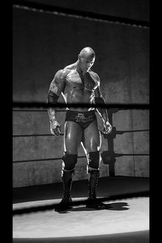 The ROCK!!!!!!!!!!!!!!!!!!!!!!!!!!!!!
