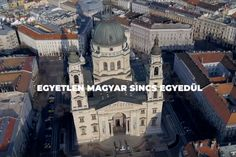 Fotó: Orbán Viktor Facebook-oldala Big Ben, Building, Travel, Facebook, Viajes, Buildings, Destinations, Traveling, Trips