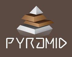 Pyramid| BrandCrowd