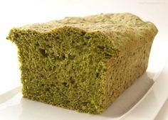 receta del pan cannabico